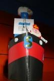 sinterklaas-2007-robben