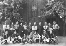 1940-1949001