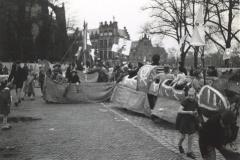 1950-1959007