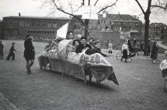 1950-1959009
