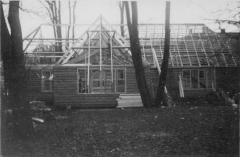 1950-1959016