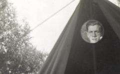 1950-1959023