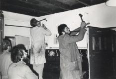 1980-1989003