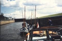 1980-1989029