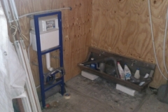 verbouwing-sanitaire-ruimte