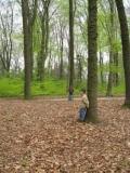 opkomst-bevers-26-04-2008