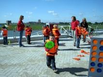 arnhemse-watersportdag-2010