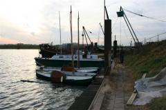 renovatie-orca-2008