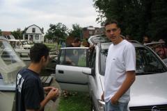 zomerkamp-2005-stam