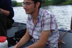 zomerkamp-stam-2008